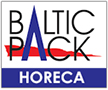 Baltic Pack HoReCa